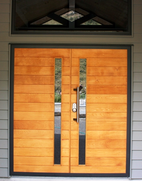 & Phoenix Doors \u2013 Classical Doors